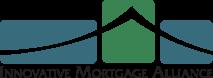 innovative mortgage alliance
