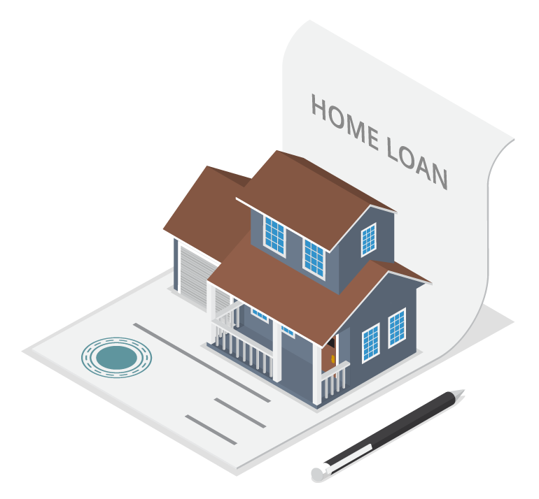mstep_homeLoan_large